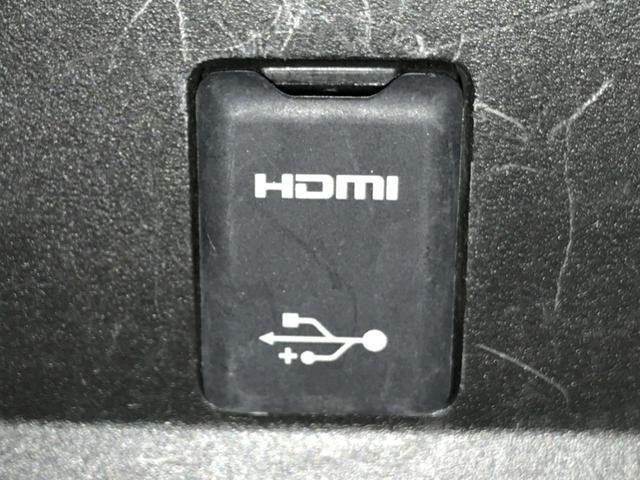 2.5S Cパッケージ 禁煙車 10型純正SDナビ フリップダウンモニター 両側電動スライドドア クルーズコントロール バックモニター クリアランスソナー 純正18AW bluetooth LEDヘッド LEDフォグ ETC(54枚目)