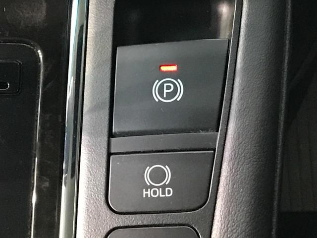 2.5S Cパッケージ 禁煙車 10型純正SDナビ フリップダウンモニター 両側電動スライドドア クルーズコントロール バックモニター クリアランスソナー 純正18AW bluetooth LEDヘッド LEDフォグ ETC(55枚目)