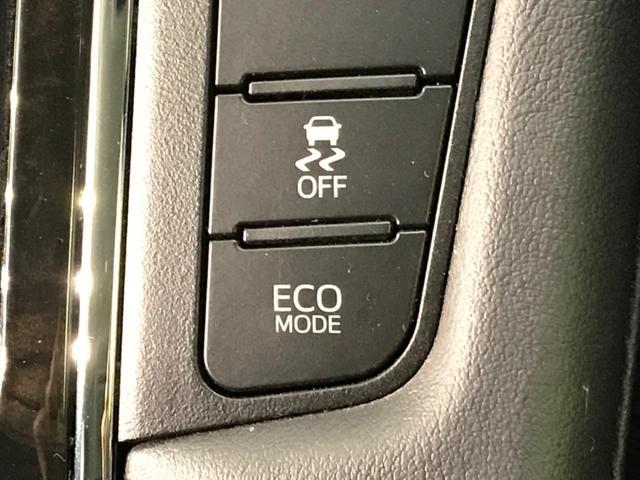 2.5S Cパッケージ 禁煙車 10型純正SDナビ フリップダウンモニター 両側電動スライドドア クルーズコントロール バックモニター クリアランスソナー 純正18AW bluetooth LEDヘッド LEDフォグ ETC(56枚目)