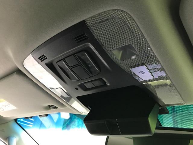 2.5S Cパッケージ 禁煙車 10型純正SDナビ フリップダウンモニター 両側電動スライドドア クルーズコントロール バックモニター クリアランスソナー 純正18AW bluetooth LEDヘッド LEDフォグ ETC(59枚目)