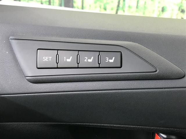 2.5S Cパッケージ 禁煙車 10型純正SDナビ フリップダウンモニター 両側電動スライドドア クルーズコントロール バックモニター クリアランスソナー 純正18AW bluetooth LEDヘッド LEDフォグ ETC(60枚目)