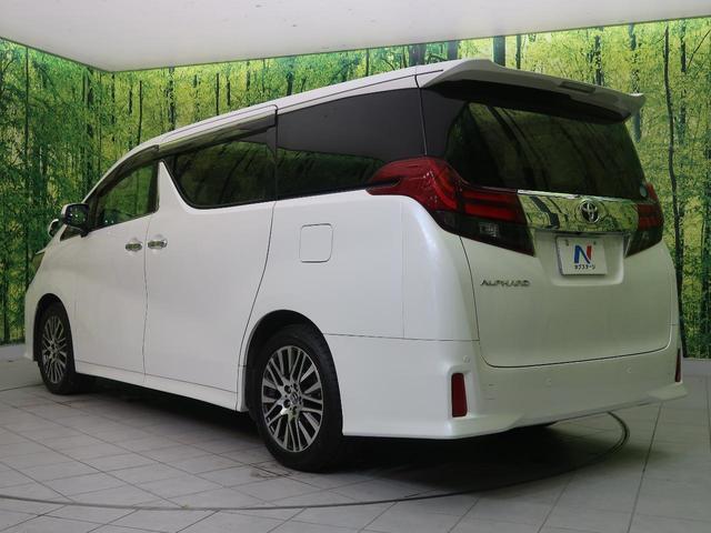 2.5S Cパッケージ 禁煙車 10型純正SDナビ フリップダウンモニター 両側電動スライドドア クルーズコントロール バックモニター クリアランスソナー 純正18AW bluetooth LEDヘッド LEDフォグ ETC(62枚目)