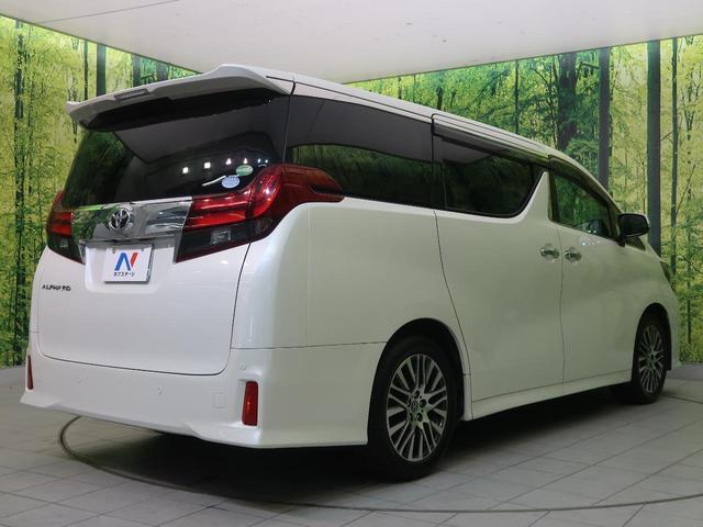 2.5S Cパッケージ 禁煙車 10型純正SDナビ フリップダウンモニター 両側電動スライドドア クルーズコントロール バックモニター クリアランスソナー 純正18AW bluetooth LEDヘッド LEDフォグ ETC(63枚目)