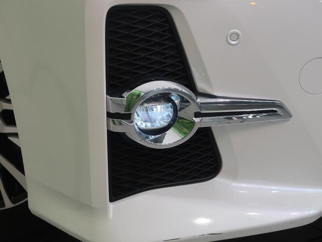 2.5S Cパッケージ 禁煙車 10型純正SDナビ フリップダウンモニター 両側電動スライドドア クルーズコントロール バックモニター クリアランスソナー 純正18AW bluetooth LEDヘッド LEDフォグ ETC(67枚目)