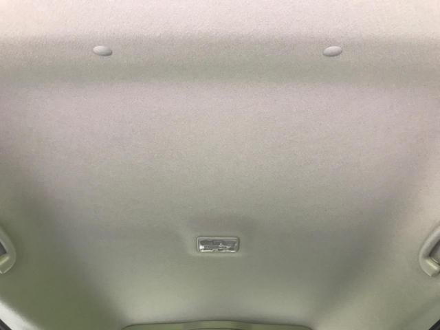 ハイブリッドX 届出済未使用車 両側電動ドア 衝突被害軽減装置 クリアランスソナー アイドリングストップ シートヒーター 車線逸脱警報 スマートキー プッシュスタート オートエアコン オートハイビーム 禁煙車(24枚目)