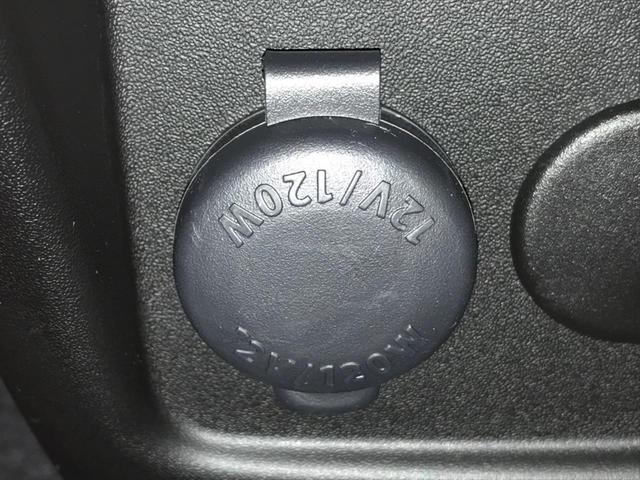 ハイブリッドX 届出済未使用車 両側電動ドア 衝突被害軽減装置 クリアランスソナー アイドリングストップ シートヒーター 車線逸脱警報 スマートキー プッシュスタート オートエアコン オートハイビーム 禁煙車(47枚目)