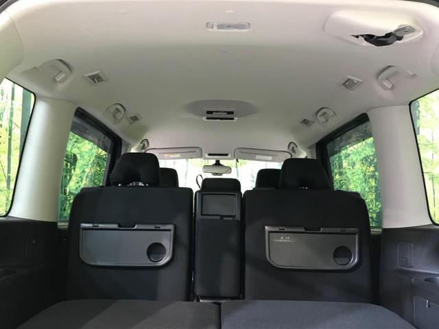 XV 禁煙車 SDナビ バックモニター 衝突被害軽減装置 両側電動スライドドア クリアランスソナー クルーズコントロール スマートキー プッシュスタート Bluetooth ETC 記録簿(2枚目)