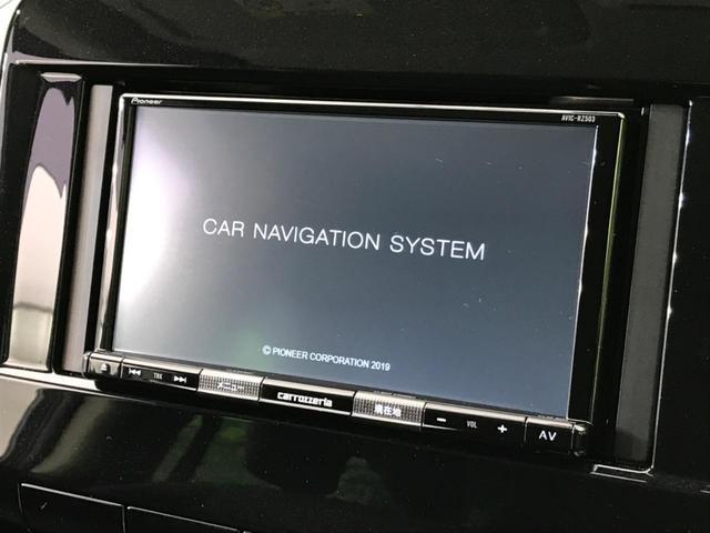 XV 禁煙車 SDナビ バックモニター 衝突被害軽減装置 両側電動スライドドア クリアランスソナー クルーズコントロール スマートキー プッシュスタート Bluetooth ETC 記録簿(6枚目)