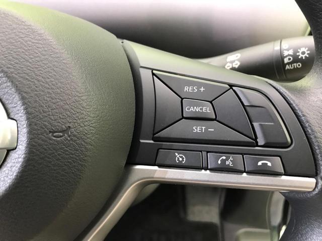 XV 禁煙車 SDナビ バックモニター 衝突被害軽減装置 両側電動スライドドア クリアランスソナー クルーズコントロール スマートキー プッシュスタート Bluetooth ETC 記録簿(10枚目)