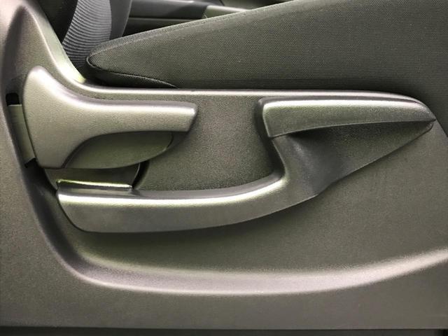 XV 禁煙車 SDナビ バックモニター 衝突被害軽減装置 両側電動スライドドア クリアランスソナー クルーズコントロール スマートキー プッシュスタート Bluetooth ETC 記録簿(21枚目)