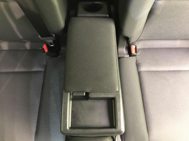 XV 禁煙車 SDナビ バックモニター 衝突被害軽減装置 両側電動スライドドア クリアランスソナー クルーズコントロール スマートキー プッシュスタート Bluetooth ETC 記録簿(25枚目)
