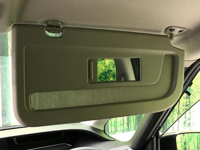 XV 禁煙車 SDナビ バックモニター 衝突被害軽減装置 両側電動スライドドア クリアランスソナー クルーズコントロール スマートキー プッシュスタート Bluetooth ETC 記録簿(32枚目)