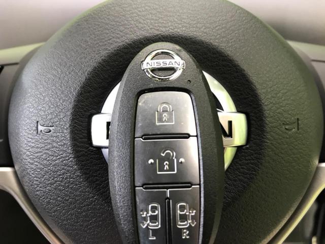 XV 禁煙車 SDナビ バックモニター 衝突被害軽減装置 両側電動スライドドア クリアランスソナー クルーズコントロール スマートキー プッシュスタート Bluetooth ETC 記録簿(45枚目)