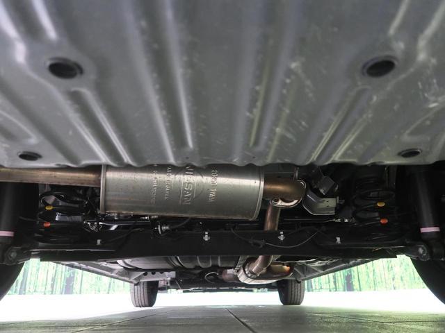 XV 禁煙車 SDナビ バックモニター 衝突被害軽減装置 両側電動スライドドア クリアランスソナー クルーズコントロール スマートキー プッシュスタート Bluetooth ETC 記録簿(57枚目)