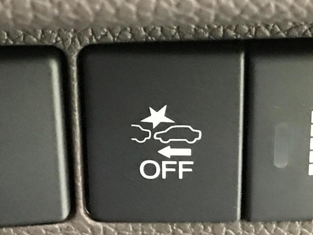 G・ホンダセンシング 禁煙車 両側電動スライド アダブティブクルーズ 衝突被害軽減ブレーキ レーンアシスト バックカメラ ETC クリアランスソナー スマートキー ステリモ 横滑り防止装置(8枚目)