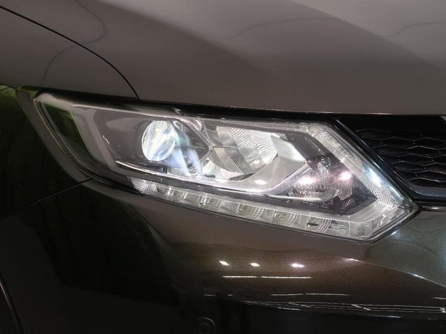 20X エマージェンシーブレーキパッケージ 禁煙車 ワンオーナー サンルーフ メーカーSDナビ アラウンドビューモニター パートタイム4WD シートヒーター カプロンシート クリアランスソナー 純正17AW bluetooth LEDヘッド(15枚目)