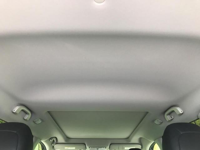 20X エマージェンシーブレーキパッケージ 禁煙車 ワンオーナー サンルーフ メーカーSDナビ アラウンドビューモニター パートタイム4WD シートヒーター カプロンシート クリアランスソナー 純正17AW bluetooth LEDヘッド(23枚目)