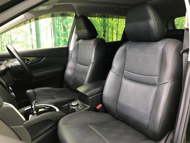 20X エマージェンシーブレーキパッケージ 禁煙車 ワンオーナー サンルーフ メーカーSDナビ アラウンドビューモニター パートタイム4WD シートヒーター カプロンシート クリアランスソナー 純正17AW bluetooth LEDヘッド(25枚目)