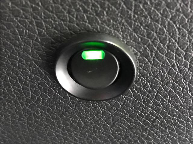 20X エマージェンシーブレーキパッケージ 禁煙車 ワンオーナー サンルーフ メーカーSDナビ アラウンドビューモニター パートタイム4WD シートヒーター カプロンシート クリアランスソナー 純正17AW bluetooth LEDヘッド(40枚目)