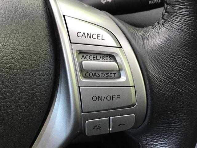 20X エマージェンシーブレーキパッケージ 禁煙車 ワンオーナー サンルーフ メーカーSDナビ アラウンドビューモニター パートタイム4WD シートヒーター カプロンシート クリアランスソナー 純正17AW bluetooth LEDヘッド(43枚目)