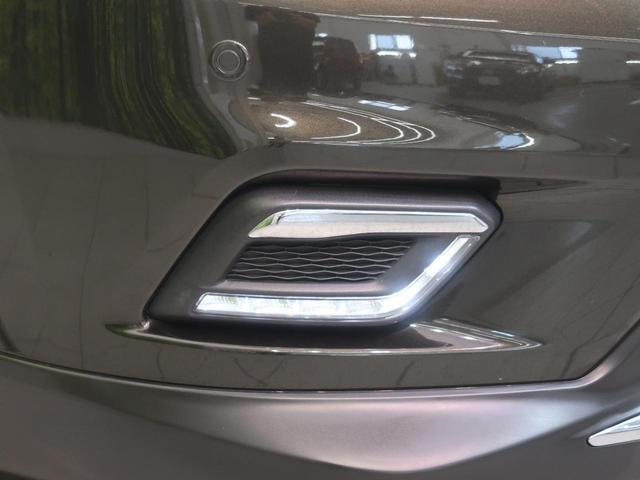20X エマージェンシーブレーキパッケージ 禁煙車 ワンオーナー サンルーフ メーカーSDナビ アラウンドビューモニター パートタイム4WD シートヒーター カプロンシート クリアランスソナー 純正17AW bluetooth LEDヘッド(60枚目)