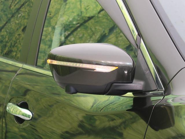 20X エマージェンシーブレーキパッケージ 禁煙車 ワンオーナー サンルーフ メーカーSDナビ アラウンドビューモニター パートタイム4WD シートヒーター カプロンシート クリアランスソナー 純正17AW bluetooth LEDヘッド(62枚目)