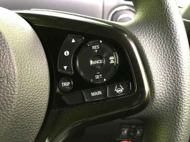 G・Lホンダセンシング 禁煙車 純正SDナビ 両側電動スライド バックモニター 衝突被害軽減装置 アダブティブクルーズ レーンアシスト クリアランスソナー LEDヘッド&フォグライト 純正14インチアルミ スマートキー(8枚目)