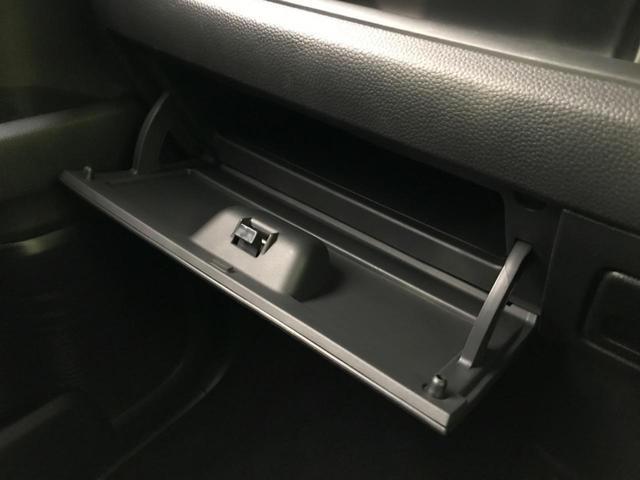 G・Lホンダセンシング 禁煙車 純正SDナビ 両側電動スライド バックモニター 衝突被害軽減装置 アダブティブクルーズ レーンアシスト クリアランスソナー LEDヘッド&フォグライト 純正14インチアルミ スマートキー(32枚目)