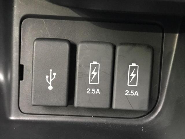 G・Lホンダセンシング 禁煙車 純正SDナビ 両側電動スライド バックモニター 衝突被害軽減装置 アダブティブクルーズ レーンアシスト クリアランスソナー LEDヘッド&フォグライト 純正14インチアルミ スマートキー(33枚目)