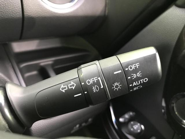 G・Lホンダセンシング 禁煙車 純正SDナビ 両側電動スライド バックモニター 衝突被害軽減装置 アダブティブクルーズ レーンアシスト クリアランスソナー LEDヘッド&フォグライト 純正14インチアルミ スマートキー(38枚目)