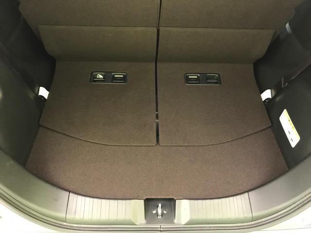 G・Lホンダセンシング 禁煙車 純正SDナビ 両側電動スライド バックモニター 衝突被害軽減装置 アダブティブクルーズ レーンアシスト クリアランスソナー LEDヘッド&フォグライト 純正14インチアルミ スマートキー(42枚目)