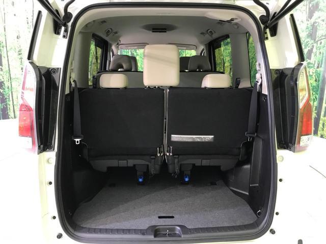 ハイウェイスター 純正9型ナビ エマージェンシーブレーキ 禁煙車 クルコン 両側電動スライド ハンズフリーオートスライドドア バックカメラ Bluetooth オートエアコン オートライト プッシュスタート ETC(16枚目)