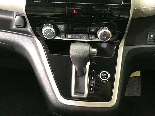 ハイウェイスター 純正9型ナビ エマージェンシーブレーキ 禁煙車 クルコン 両側電動スライド ハンズフリーオートスライドドア バックカメラ Bluetooth オートエアコン オートライト プッシュスタート ETC(36枚目)