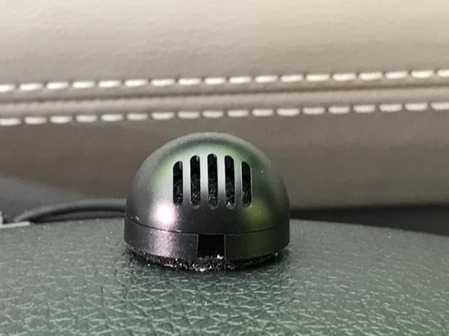 ハイウェイスター 純正9型ナビ エマージェンシーブレーキ 禁煙車 クルコン 両側電動スライド ハンズフリーオートスライドドア バックカメラ Bluetooth オートエアコン オートライト プッシュスタート ETC(48枚目)