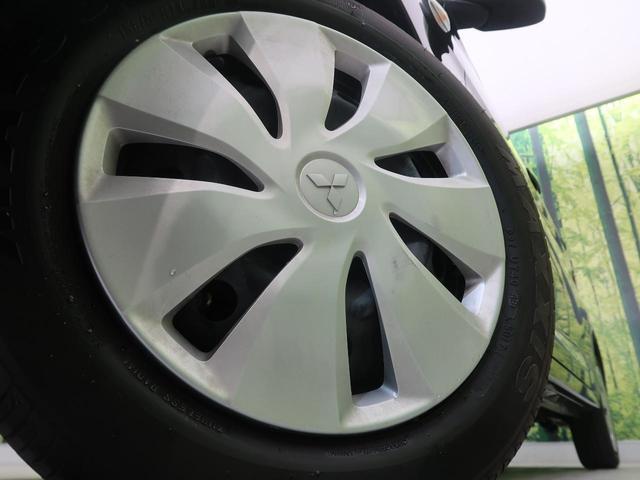 M 4WD CDオーディオ アイドリングストップ シートヒーター オートエアコン シートリフター 電動格納ミラー 横滑り防止装置 キーレス 禁煙車 記録簿(13枚目)
