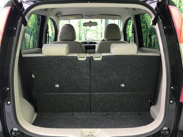 M 4WD CDオーディオ アイドリングストップ シートヒーター オートエアコン シートリフター 電動格納ミラー 横滑り防止装置 キーレス 禁煙車 記録簿(18枚目)