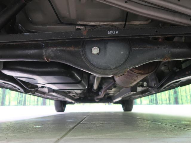 M 4WD CDオーディオ アイドリングストップ シートヒーター オートエアコン シートリフター 電動格納ミラー 横滑り防止装置 キーレス 禁煙車 記録簿(19枚目)