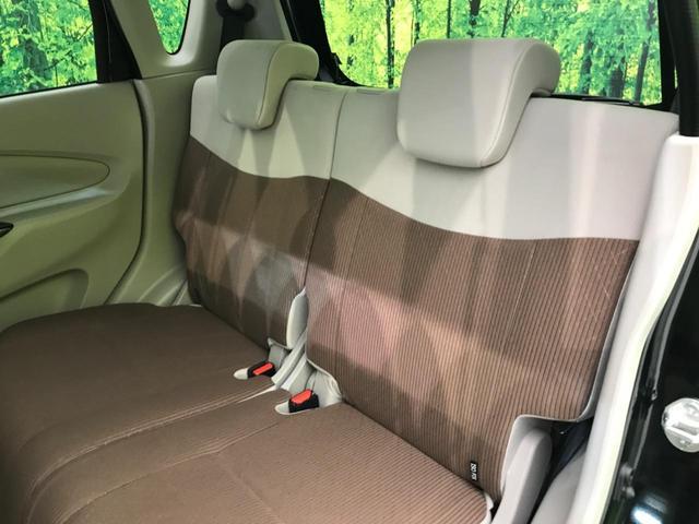 M 4WD CDオーディオ アイドリングストップ シートヒーター オートエアコン シートリフター 電動格納ミラー 横滑り防止装置 キーレス 禁煙車 記録簿(21枚目)