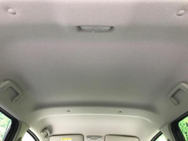 M 4WD CDオーディオ アイドリングストップ シートヒーター オートエアコン シートリフター 電動格納ミラー 横滑り防止装置 キーレス 禁煙車 記録簿(24枚目)