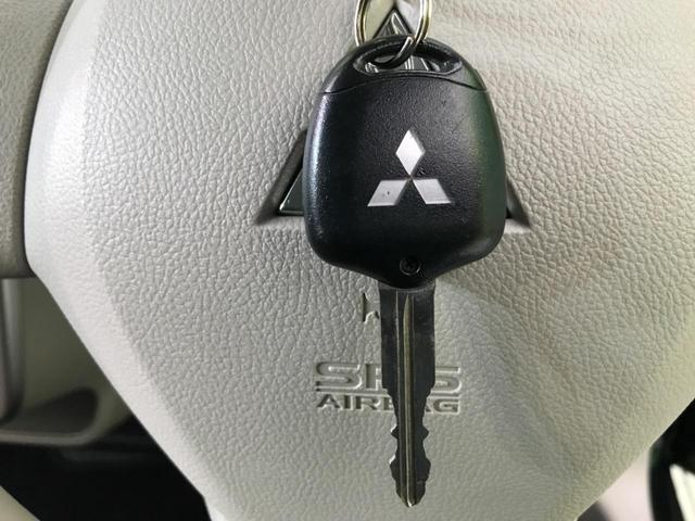 M 4WD CDオーディオ アイドリングストップ シートヒーター オートエアコン シートリフター 電動格納ミラー 横滑り防止装置 キーレス 禁煙車 記録簿(33枚目)
