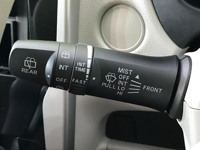 M 4WD CDオーディオ アイドリングストップ シートヒーター オートエアコン シートリフター 電動格納ミラー 横滑り防止装置 キーレス 禁煙車 記録簿(34枚目)