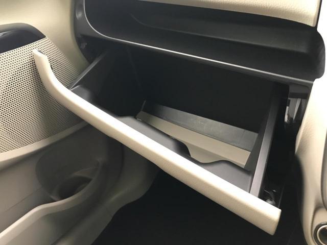 M 4WD CDオーディオ アイドリングストップ シートヒーター オートエアコン シートリフター 電動格納ミラー 横滑り防止装置 キーレス 禁煙車 記録簿(38枚目)