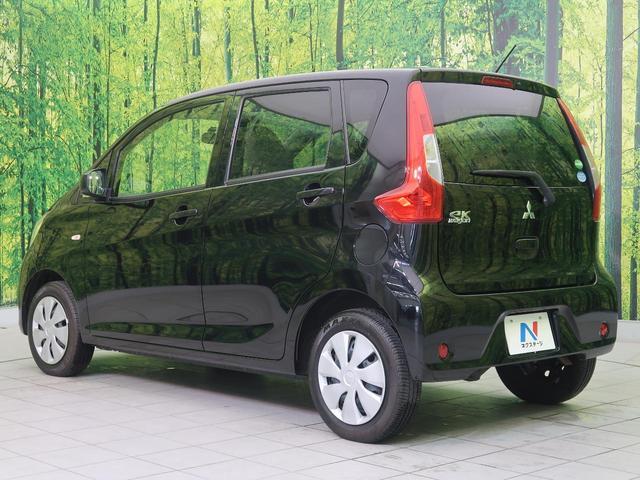 M 4WD CDオーディオ アイドリングストップ シートヒーター オートエアコン シートリフター 電動格納ミラー 横滑り防止装置 キーレス 禁煙車 記録簿(42枚目)