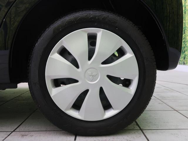 M 4WD CDオーディオ アイドリングストップ シートヒーター オートエアコン シートリフター 電動格納ミラー 横滑り防止装置 キーレス 禁煙車 記録簿(48枚目)