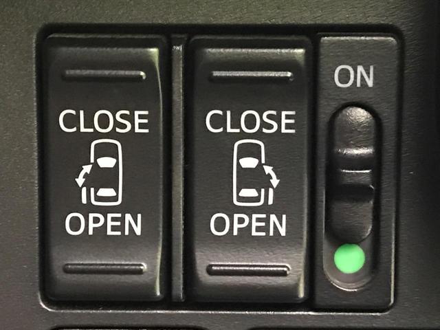 カスタムG-T ALPINE9型ナビ 両側電動ドア 衝突被害軽減装置 禁煙車 クルコン バックカメラ LEDヘッド クリアランスソナー Bluetooth オートエアコン スマートキー プッシュスタート ETC(7枚目)