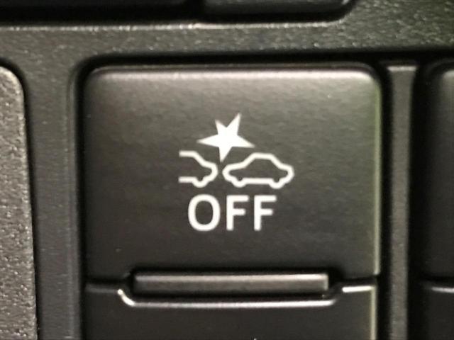 カスタムG-T ALPINE9型ナビ 両側電動ドア 衝突被害軽減装置 禁煙車 クルコン バックカメラ LEDヘッド クリアランスソナー Bluetooth オートエアコン スマートキー プッシュスタート ETC(8枚目)