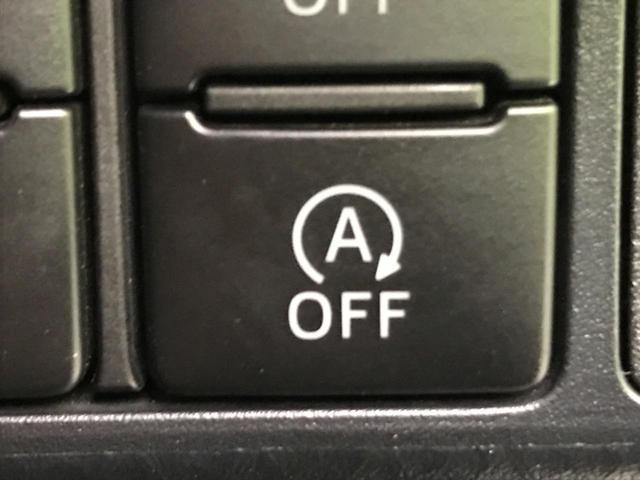 カスタムG-T ALPINE9型ナビ 両側電動ドア 衝突被害軽減装置 禁煙車 クルコン バックカメラ LEDヘッド クリアランスソナー Bluetooth オートエアコン スマートキー プッシュスタート ETC(10枚目)