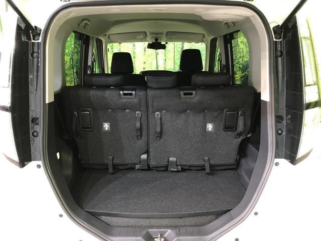 カスタムG-T ALPINE9型ナビ 両側電動ドア 衝突被害軽減装置 禁煙車 クルコン バックカメラ LEDヘッド クリアランスソナー Bluetooth オートエアコン スマートキー プッシュスタート ETC(14枚目)
