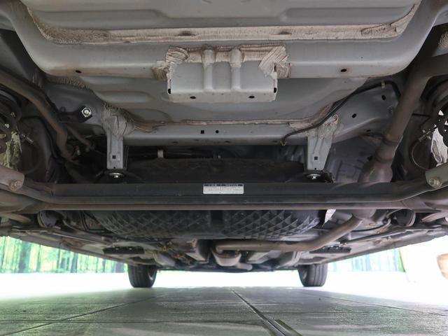 カスタムG-T ALPINE9型ナビ 両側電動ドア 衝突被害軽減装置 禁煙車 クルコン バックカメラ LEDヘッド クリアランスソナー Bluetooth オートエアコン スマートキー プッシュスタート ETC(19枚目)