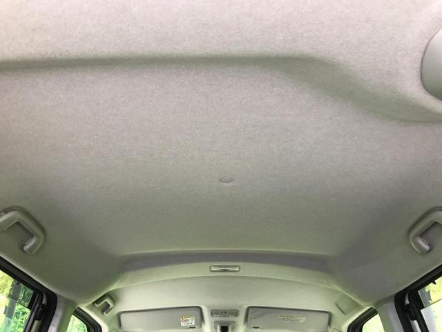 カスタムG-T ALPINE9型ナビ 両側電動ドア 衝突被害軽減装置 禁煙車 クルコン バックカメラ LEDヘッド クリアランスソナー Bluetooth オートエアコン スマートキー プッシュスタート ETC(24枚目)
